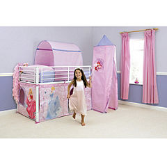 Disney Princess Mid Sleeper Tent Pack