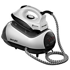 Russell Hobbs 17880 Pressurised Steam Generator