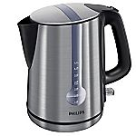 Philips Stainless Steel Jug Kettle