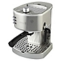 DeLonghi EC330S Pump-Driven Espresso Maker Stainless Steel