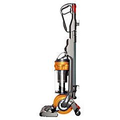 Dyson DC25 Multi Floor Bagless Upright Vacuum Cleaner