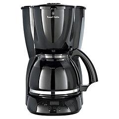 Russell Hobbs Digital Filter Coffee Maker