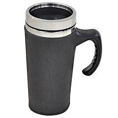 Sainsbury's Travel Mug