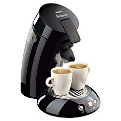 Philips Senseo Coffee Maker