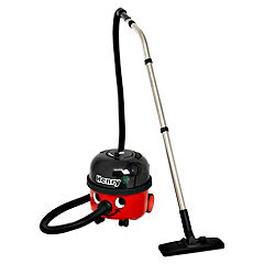 Numatic Henry the Hoover