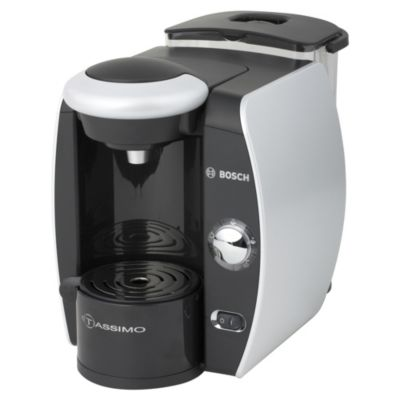 Bosch Coffee Maker Hot Water : Sorry - Sainsbury s