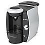 Sainsburys Bosch Tassimo T40 Multi Beverage Machine