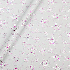 Sainsbury's Star Trail Wrapping Paper 4m
