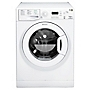Hotpoint WMPF762P White Washing Machine