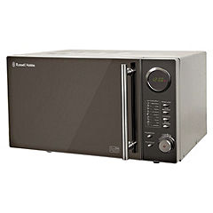 Russell Hobbs Combination Microwave Oven
