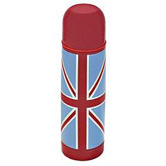 Sainsbury's Flask
