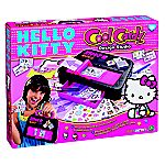 Hello Kitty cool cards