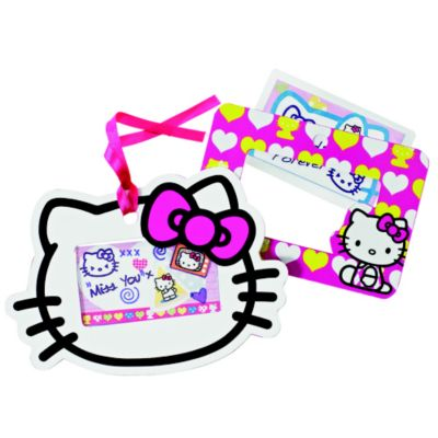 Hello Kitty cool cards - image 4