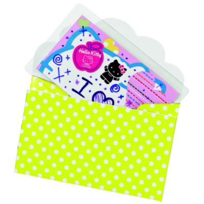 Hello Kitty cool cards - image 5