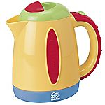 Pretend & Play Kettle