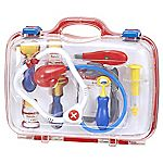 Pretend & Play Doctors Set