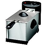 Sainsbury's SM28A 3L Deep Fat Fryer