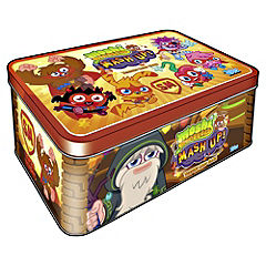 Moshi Monsters Mash Up Tin