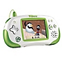 LeapFrog Leapster Explorer Learning Game Experience