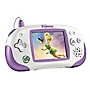 LeapFrog Leapster Explorer Learning Game Experience - Pink