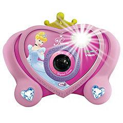 Disney VTech Princess Camera