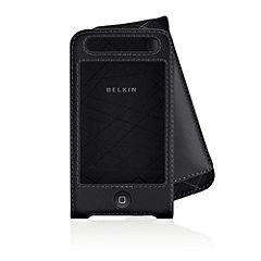 Belkin iPhone 3G Leather Folio