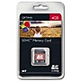 Optima 4GB SDHC Memory Card