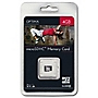 Optima 4GB Micro SDHC Card