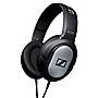 Sennheiser HD 201 Over-ear Headphones