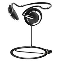 Sennheiser PMX 60 II Back Headphones