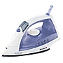 Breville VIN243 Steam Iron