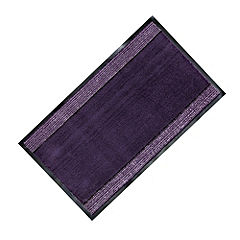 JML Magic Carpet Small