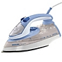Philips Energycare GC3620/22 Steam Iron 2400W Blue