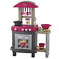 Pro Cook Kitchen