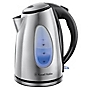 Russell Hobbs Stainless Steel Regency 1.7L  Kettle