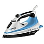 Russell Hobbs Express 2000W Steam Iron