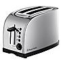 Russell Hobbs Texas 2-slice Toaster