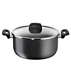 Tefal Logics Stewing Pot