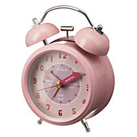 Tu Girls' Alarm Clock