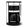Morphy Richards Accents Filter Coffee Maker