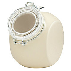 Nigella Living Kitchen Storage Jar