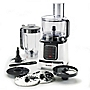 Breville VFP033 Intelligent Food Processor