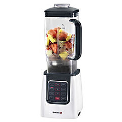 Breville VBL050 Intelligent Blender