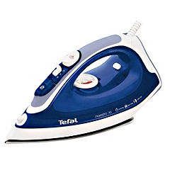 Tefal FV3770 Maestro 2200W Stainless Steel Steam Iron