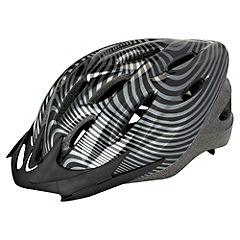 Adult Cycle Helmet Adult