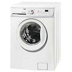 Zanussi ZKN7147J Washer Dryer