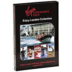 Enjoy London Gift Collection