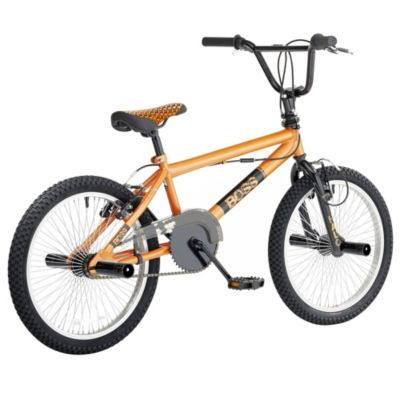 "Boss Halo 20"" BMX Bike - image 2"