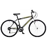 "Townsend Pine Ridge 26"" Rigid Men's Bike"