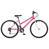 "Townsend Cherise 26"" Rigid Women's Bike"